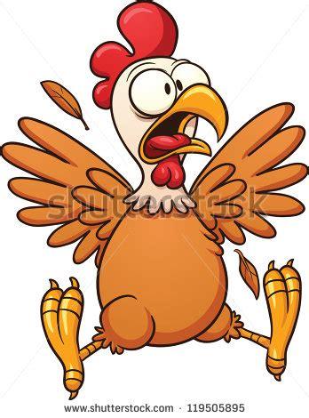 My Favourite Food Chicken Chop Essay